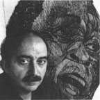 Antonio Frasconi
