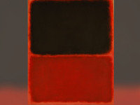 ABC_real_or_fake_rothko